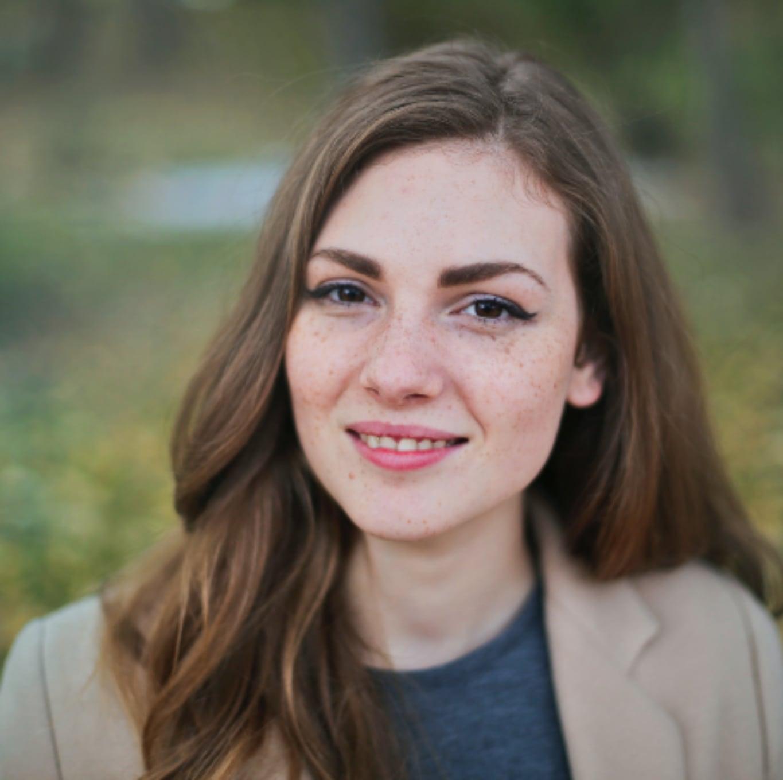 Maria H. - Princeton Dermatology